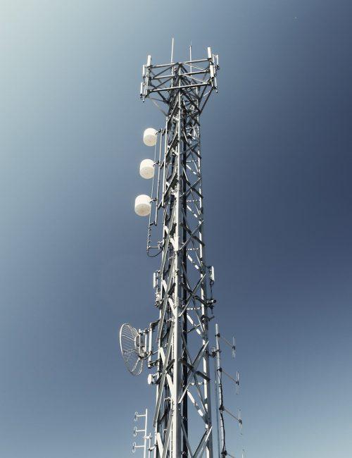 Concevoir et lancer une activité de paiement mobile pour un opérateur télécom en Afrique du Nord